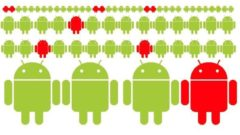 android-botnet