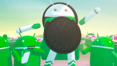 android-oreo-rescue-party