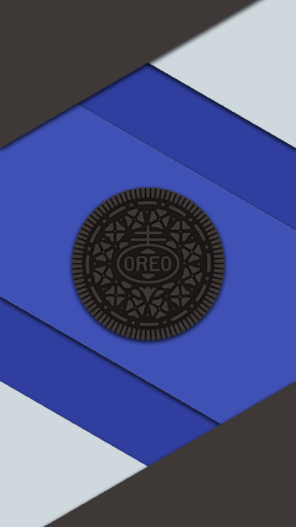 android-oreo-wallpaper