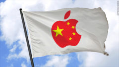 apple-china-vpn-ban