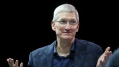apple-ceo-tim-cook-speaks-at-the-wsjd-live-conference-in-laguna-beach
