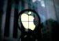 apple-mac-malware