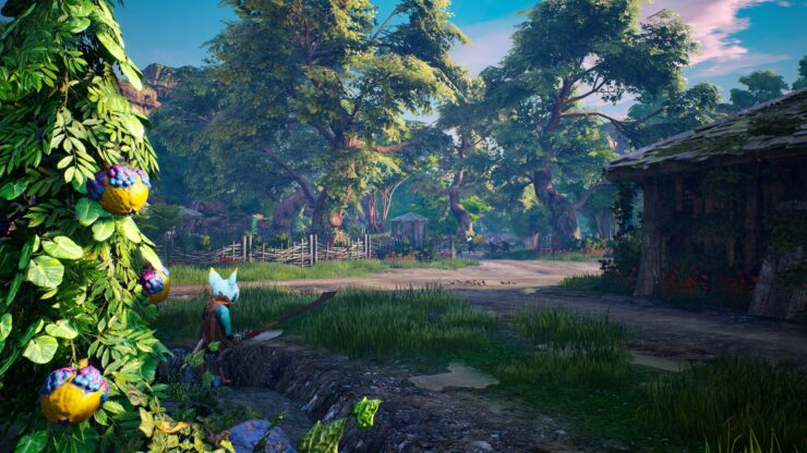 biomutant_screenshot_03