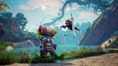 biomutant_screenshot_12