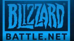 blizzard-battle-net