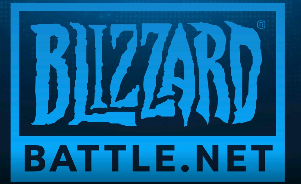Battle net Might Soon Get Discord-like Groups And The Ability To