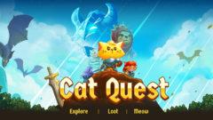 cat_quest_art