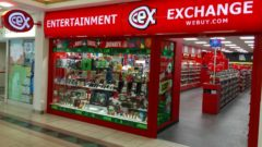 cex-data-breach