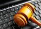 china-cyber-court