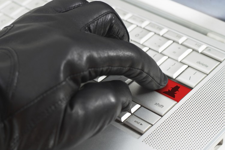 apt28 fancy bear cyber espionage australia china
