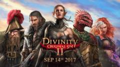 divinity_original_sin_2_date