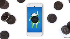 download-android-oreo-2