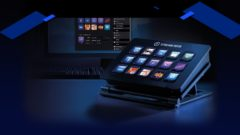 elgato_stream_deck_1