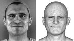 facialanimation-heads