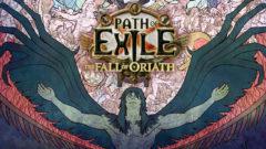 fall_of_oriath_art