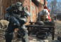 fallout-4-game-of-the-year-edition