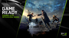 final-fantasy-xv-windows-edition-nvidia-geforce-gtx-partnership-keyvisual