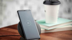 galaxy-note8-wireless-charging_36713141786_o
