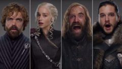 download Game of Thrones episode 4 leak