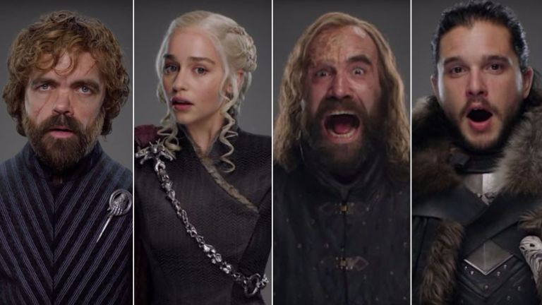 download games of thrones season 7 all episodes