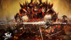 gw2_path_of_fire_art