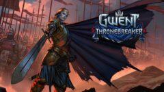 gwent-thronebreaker