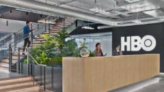 hbo-hack