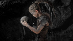 hellblade patch 1.01 pc ps4