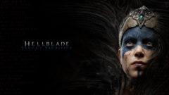 hellblade_senua