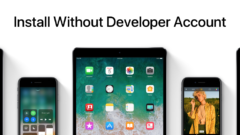 ios-11-beta-9-without-developer-account