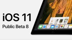 ios-11-public-beta-8
