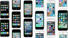 iphone-1-3