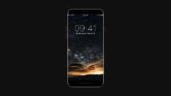 iphone-8-3-31