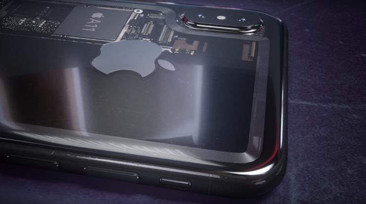 iPhone 8 starting price 999 USD