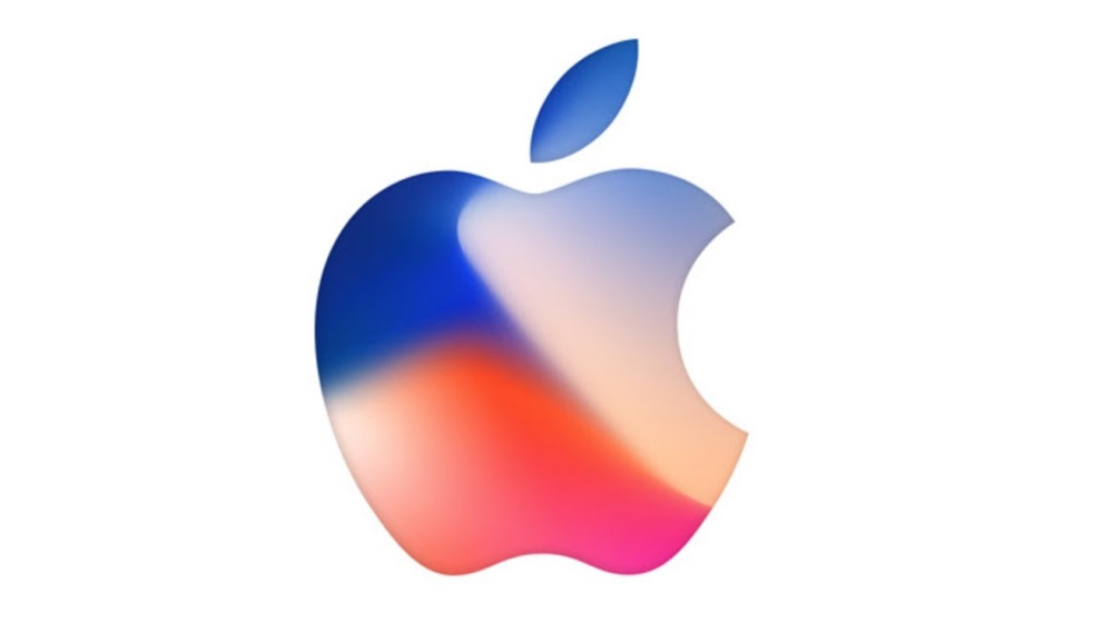 apple sends out press invites for iphone 8 event on september 12th rh wccftech com official apple logo high resolution official apple logo decal / sticker