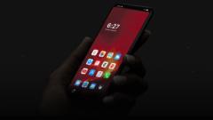 iphone-pro-concept-main