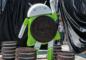 install-android-8-0-oreo-2