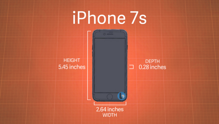 iphone-7s-dim