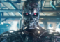 killer-robots-elon-musk-2