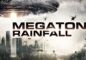 megaton_rainfall_logo