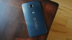 nexus-6-android-7-1-1-shamu