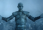 night-king-hbo-got-hack