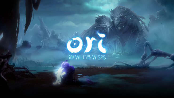 ori 2 ori and the will of the wisps