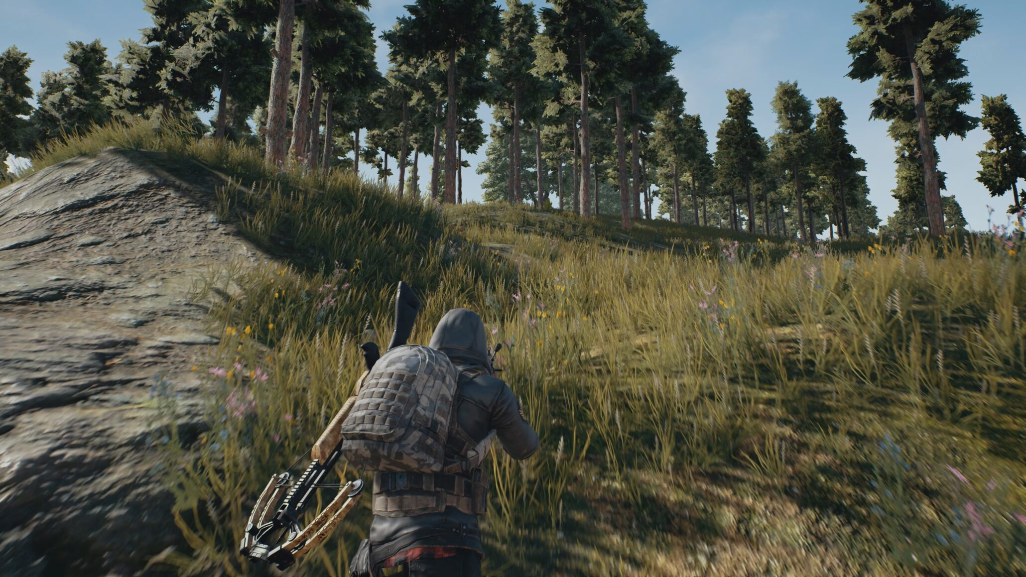 PlayerUnknown: Xbox Is Synonymous With Gaming, PUBG To Run