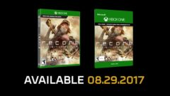 recore-definitive-edition