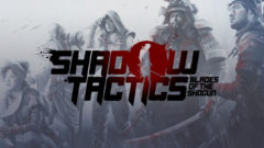 shadow_tactics_art