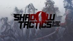 shadow_tactics_art