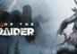 shadow_tomb_raider_logo