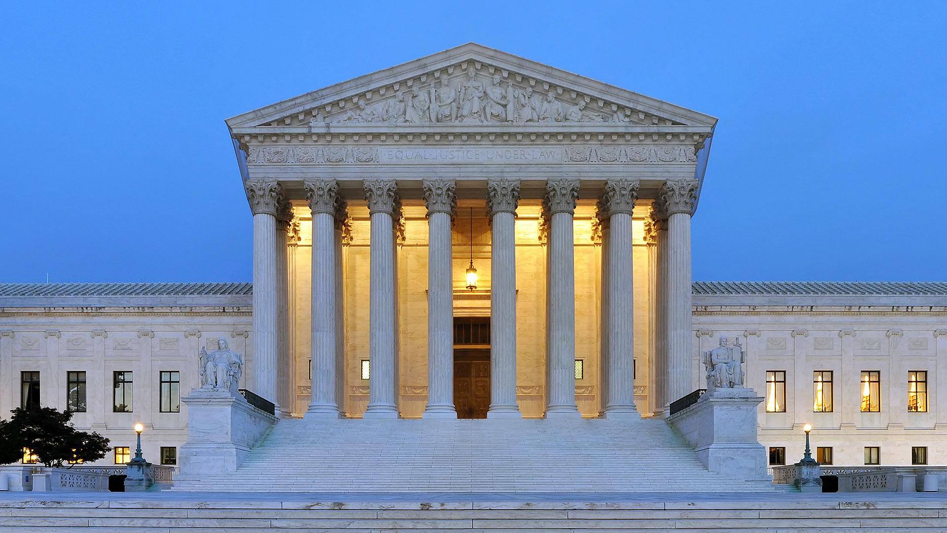 us supreme court Carpenter vs United States