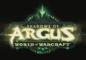 wow-legion-patch-7-3-shadows-of-argus